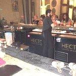 Foto de Hector's Bistro