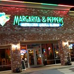 Margarita & Peppers Mexican Grill & Bar照片