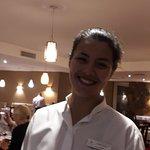 Restaurante Naipi의 사진