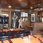 Billede af Marlowe's Ribs & Restaurant