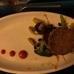 Photo of Azul Restaurant