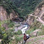 Foto de Pacha Expeditions