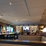 Appetito Craft Pizza and Wine Bar Photo