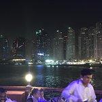 Фотография Dubai Relax Travel LLC