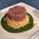 Bild från Gastronomia El Buzo
