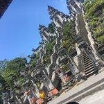 Foto de Adi Tour Guide