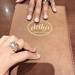 Dotty's Pastries & Coffeeの写真