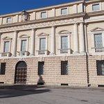 Foto de Museo Diocesano Vicenza