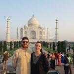 Фотография Travel India One Day