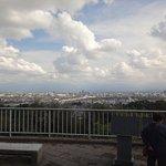 صورة فوتوغرافية لـ Mt.Kureha Park Observatory