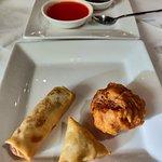 Foto de Fortune Village Chinese Restaurant