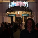 Photo of Criterion Theatre