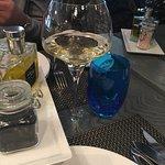 Photo of Le Bar a Huitres Saint-Germain