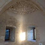 Foto van The Venetian Fortezza