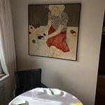 Foto di Restaurant De Jonkman