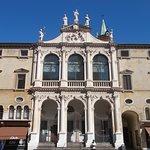 Foto de Chiesa di S.Vincenzo
