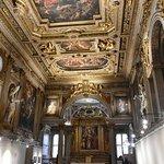 Photo of Chiesa di Santa Maria della Vita