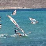 Alacati Surf Paradise Club / ASPC Photo