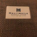 Foto de Hali'imaile General Store