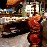 Photo of Brasa Grill & Lounge