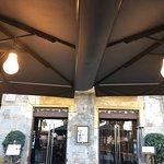 Photo of Restaurant Sedna