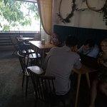 Photo of La Velvet Restaurant