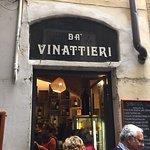 ภาพถ่ายของ Da' Vinattieri