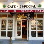 Photo de Cafe Especial