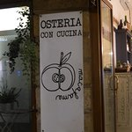 Photo of Osteria Macafame