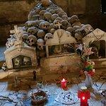 Photo of Cimitero delle Fontanelle