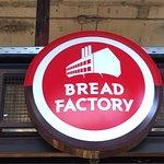 Bild från Bread Factory