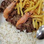 Foto de Restaurante A Tasquinha