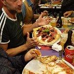 Photo of La Zoccola del Pacioccone Pizzeria