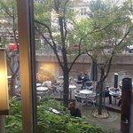 Foto van Café de Jaren