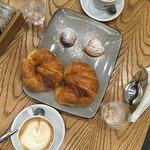 Photo of Cucca - Cucina e Caffe