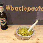 Photo of Baci & Pasta