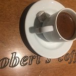 Foto de Robert's Coffee