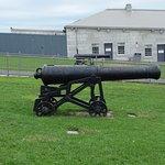 Foto de Fort Henry (Fort Henry National Historic Site)