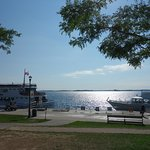 Photo of Gananoque Boat Line