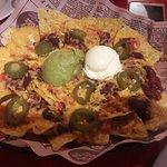 Photo of Sloppy Joe's