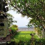 Foto de Arya Amed Beach Resort