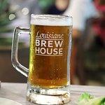 Photo of Louisiane Brewhouse