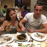 Photo of Star Fish Restaurant