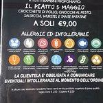 Photo of Ristorante 5 Maggio