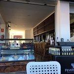Photo of Metropolis Bar Cafe