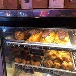 Foto di Vaccaro's Italian Pastry Shop
