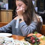 Photo of Yamamori Sushi