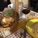 Photo of Osteria il Carroccio