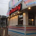 Foto van Restaurant Chez Johnny
