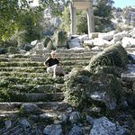 Photo of Termessos